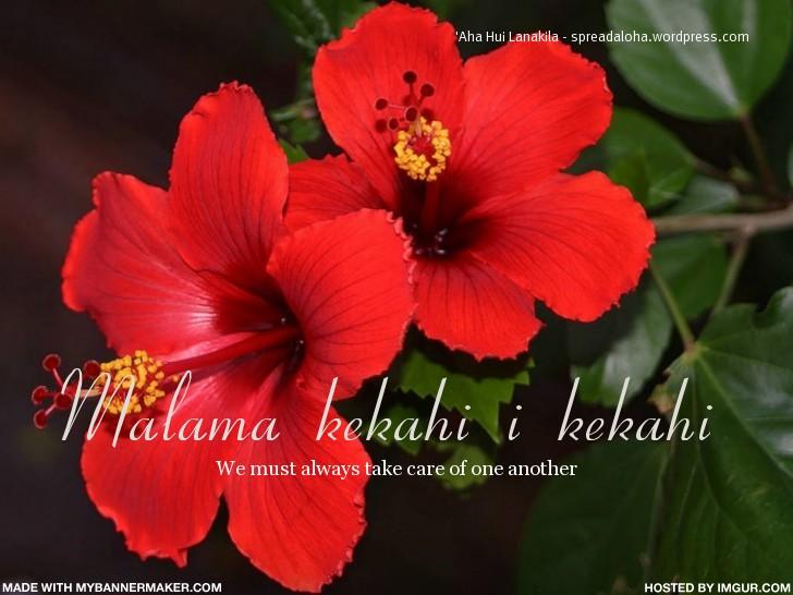 aloha_AHL_malama3