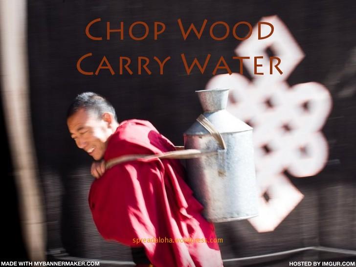 aloha_chop_wood