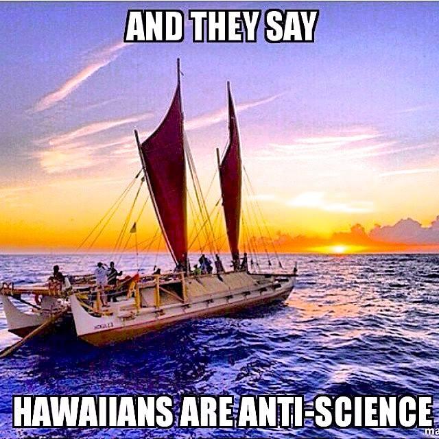aloha_hokulea