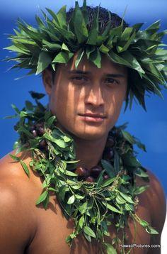 aloha_kanaka3