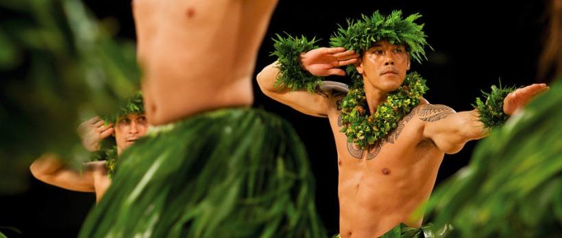 aloha_Kane_hula