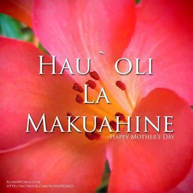 aloha_mother's_day