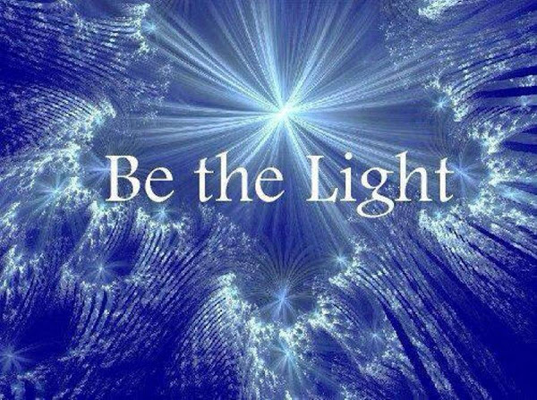 be_light