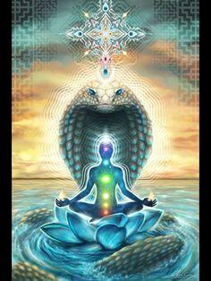 Kundalini Yoga Tara Greene astrology