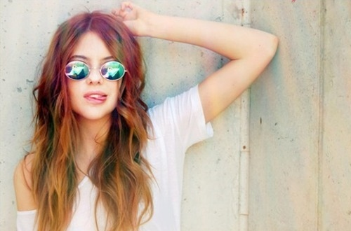 fashion-girl-hippie-long-hair-pretty-shades-Favim.com-78140