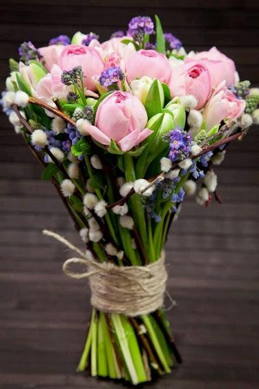 peony_bouquet