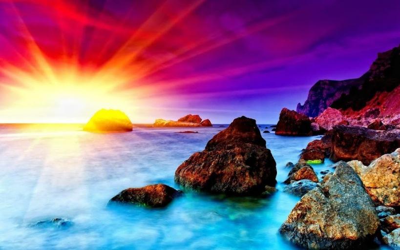 radiant_sunrise