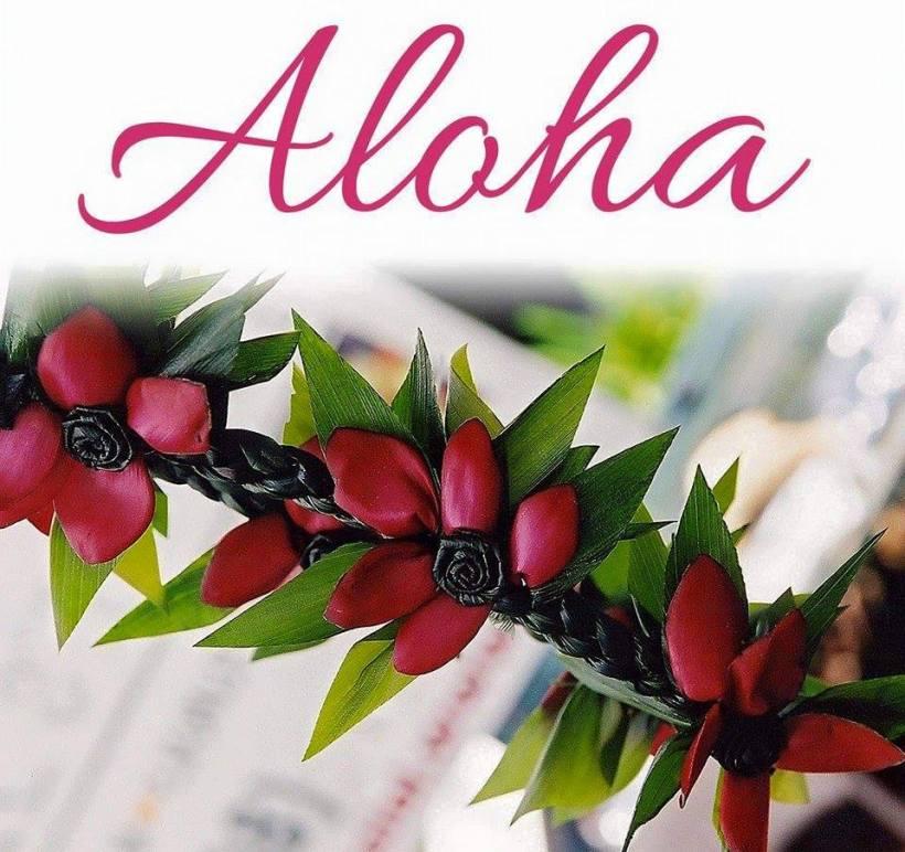 aloha_maile_lei