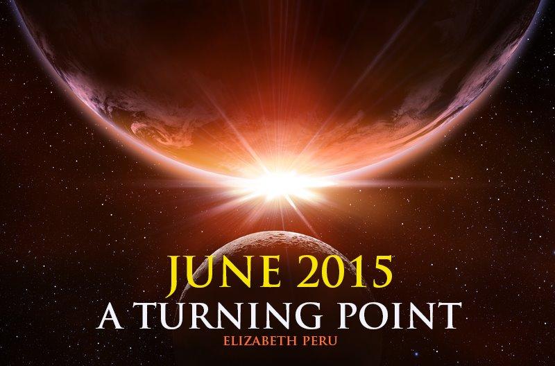 EPeru_June 2015