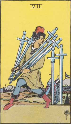 tarot_7swords