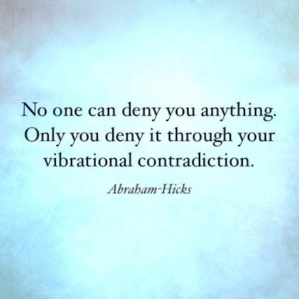 Abraham-Hicks_contradiction