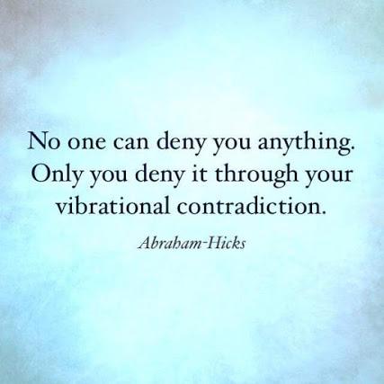 Abraham-Hicks_contradiction