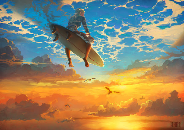 beautiful_world_by_rhads-d7iotc1