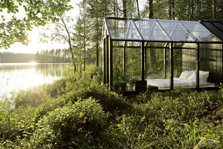 bedroom_outdoor_greenhouse