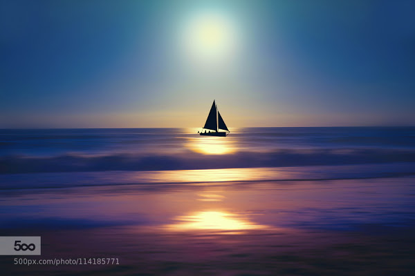 boat_horizon