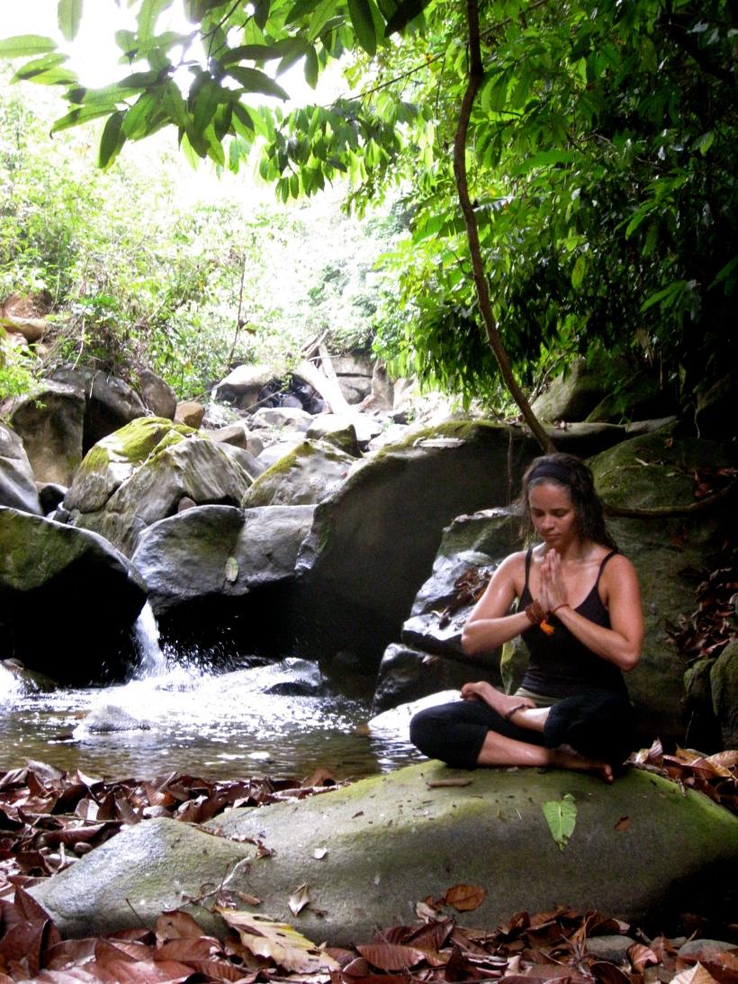 breathing-meditation