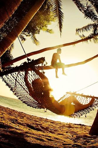 hammock_relax