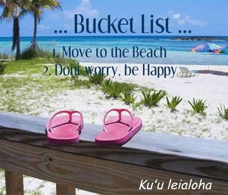 aloha_beach_happy