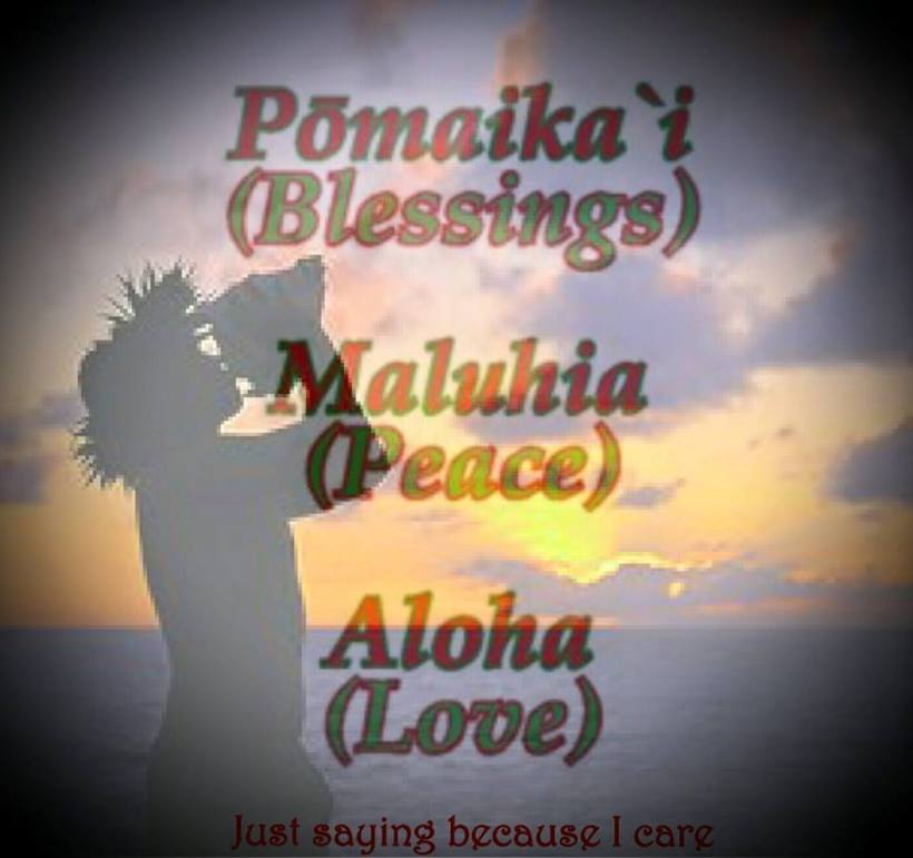aloha_blessings_peace