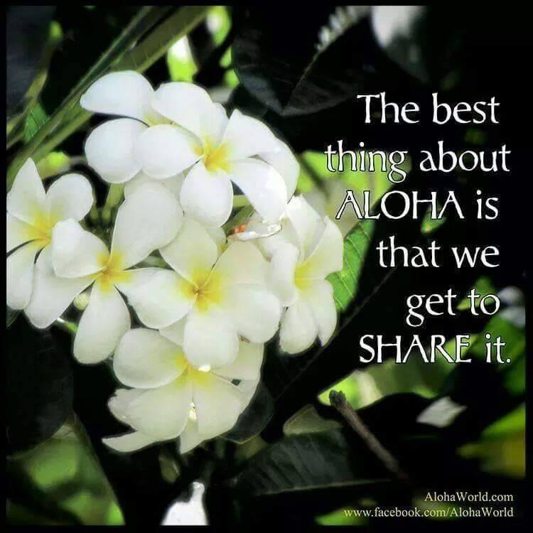 aloha_sharing