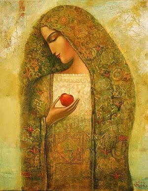 Apple_heart_Valeri_Tsenov_eva_2
