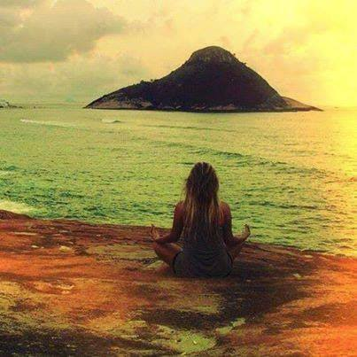 beach_meditate