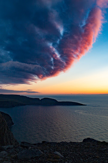 Epic_Dusk_North_Cape