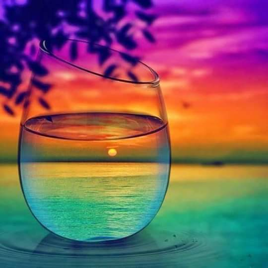 sunset_glass