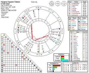 2015-09-19 Hygeia Square Saturn