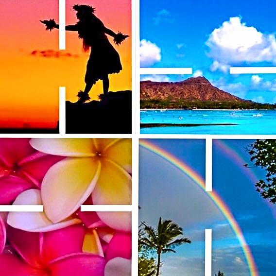 aloha_HI_life