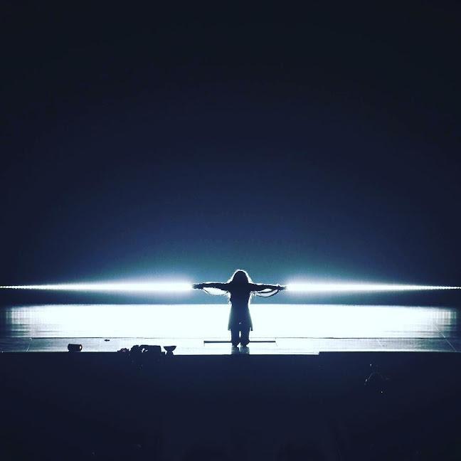 world_stage