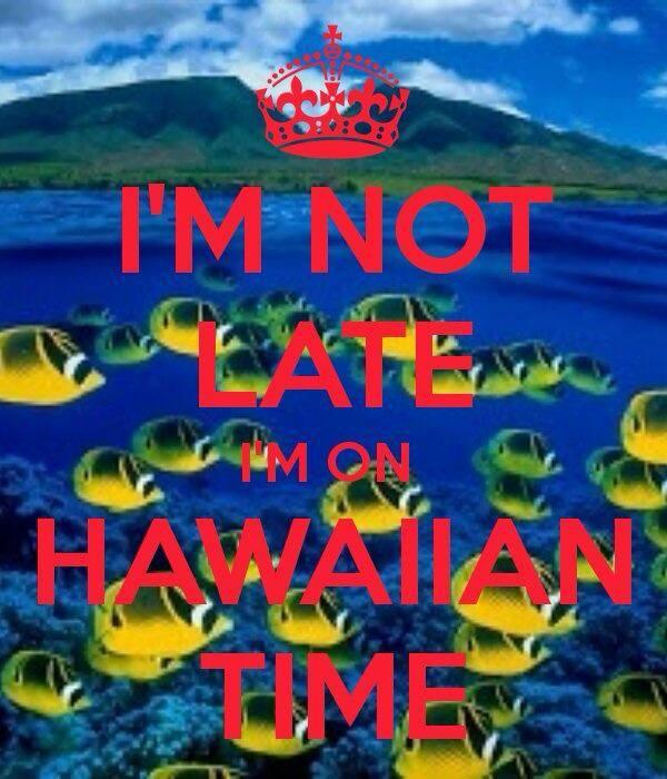 aloha_HI_time