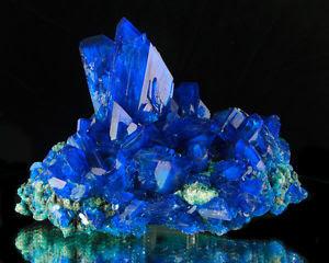 crystals_Chalcanthite1