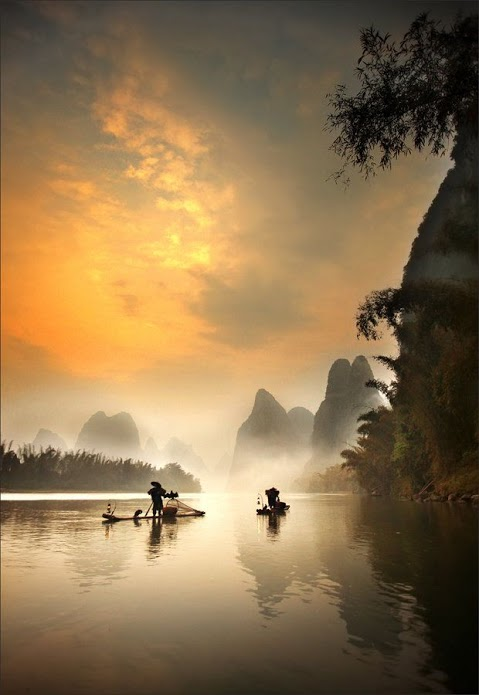 MORNING-MYST-FISHING