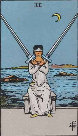 tarot_2swords
