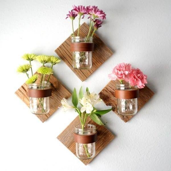 flowers-Simple-Decor
