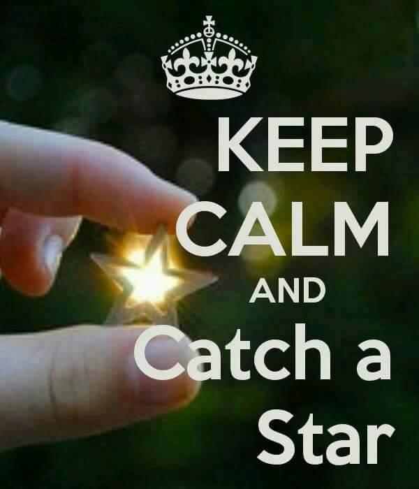 CALM-STAR