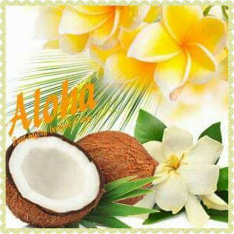 aloha-coconut