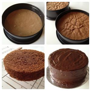 chocolatedobashcake