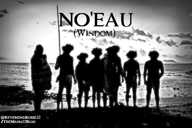 NO_EAU_WISDOM MEME