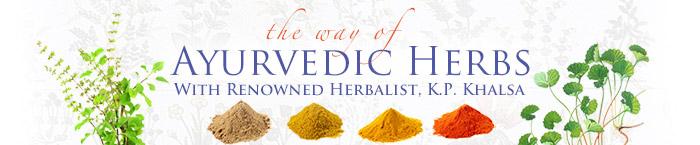 way-of-ayurvedic-herbs-launch-page-header-2