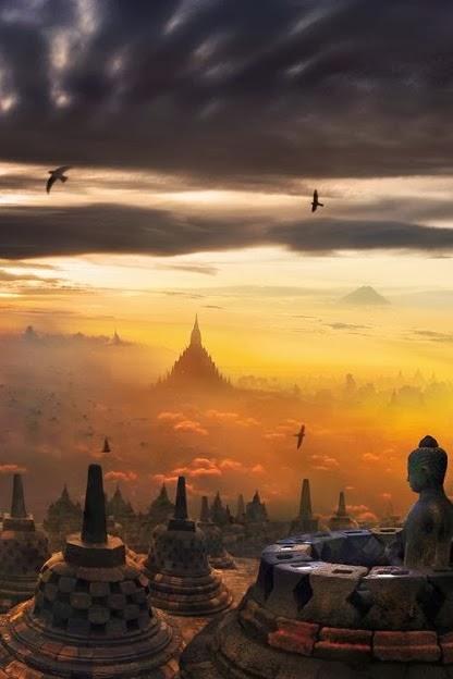 buddha-vista