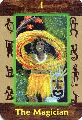 hawaiian_tarot_magician