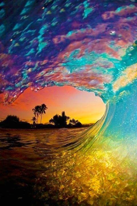 dawn-surf