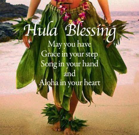 hula-blessing