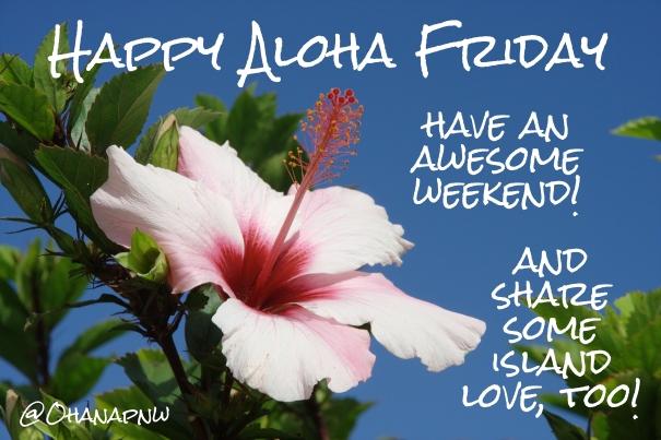 aloha-friday1