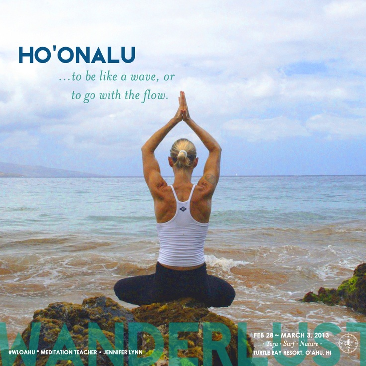 ho-onalu-is-one-of-the-hawaiian-words-for-meditation-it-means-nslumD-quote
