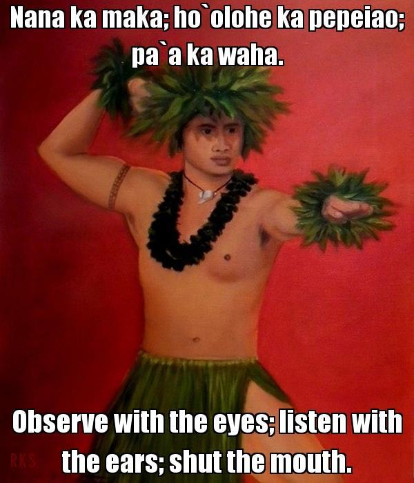 Nana Ka Maka