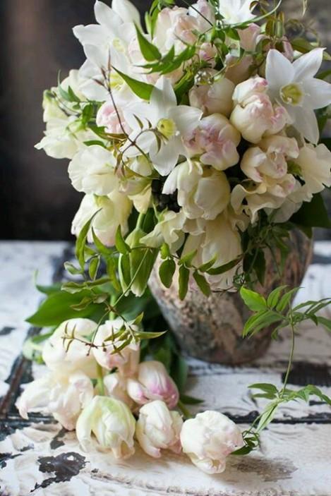 vase-bouquet