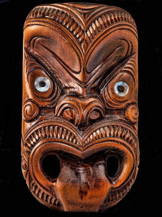 new-zealand-war-mask